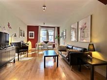 Condo / Appartement à louer à Côte-des-Neiges/Notre-Dame-de-Grâce (Montréal), Montréal (Île), 2801, boulevard  Édouard-Montpetit, app. 360, 13338093 - Centris