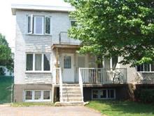 Condo / Appartement à louer à Châteauguay, Montérégie, 126A, boulevard  Saint-Joseph, 28186355 - Centris