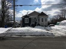 Maison à vendre à Terrebonne (Terrebonne), Lanaudière, 3238 - 3240, Rue  Paul, 23790349 - Centris