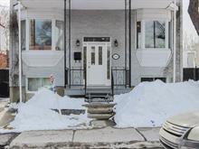House for sale in Mercier/Hochelaga-Maisonneuve (Montréal), Montréal (Island), 1960, Rue  Lepailleur, 12537913 - Centris