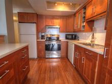 Condo à vendre à Brossard, Montérégie, 7835, Avenue  Niagara, app. 1, 25818951 - Centris