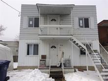 Duplex for sale in Chomedey (Laval), Laval, 572 - 574, 75e Avenue, 17175646 - Centris