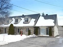 House for sale in Repentigny (Repentigny), Lanaudière, 1046, boulevard de L'Assomption, 13179863 - Centris