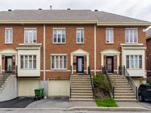 House for sale in Saint-Léonard (Montréal), Montréal (Island), 5219, Rue  J.-B.-Martineau, 27675944 - Centris