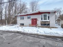 House for sale in Rivière-des-Prairies/Pointe-aux-Trembles (Montréal), Montréal (Island), 16132, Rue  Delphis-Delorme, 23398426 - Centris
