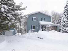 Maison à vendre à Mont-Saint-Hilaire, Montérégie, 777, Rue  Archambault, 19911455 - Centris