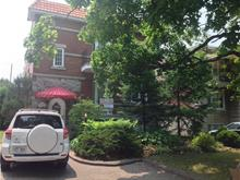Condo / Appartement à louer à Rosemont/La Petite-Patrie (Montréal), Montréal (Île), 6840, boulevard  Saint-Michel, app. 1, 15354315 - Centris