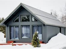 Maison à vendre à Saint-Isidore, Chaudière-Appalaches, 2141, Rang de la Rivière, app. 816, 13239811 - Centris