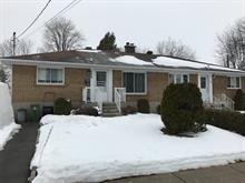 House for sale in Dorval, Montréal (Island), 680, boulevard  Pine Beach, 27109321 - Centris