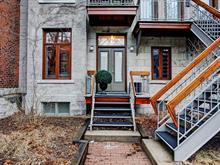 Condo / Apartment for rent in Le Plateau-Mont-Royal (Montréal), Montréal (Island), 5721, Rue  Hutchison, 11072026 - Centris