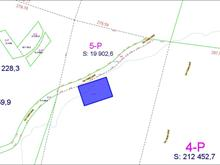 Lot for sale in Arundel, Laurentides, 34, Chemin  Twin-Lake, 26715337 - Centris