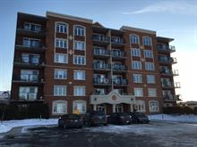 Condo / Apartment for rent in Saint-Laurent (Montréal), Montréal (Island), 6650, boulevard  Henri-Bourassa Ouest, apt. 107, 13723106 - Centris