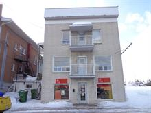 Bâtisse commerciale à vendre à La Tuque, Mauricie, 593 - 597B, Rue  Saint-Antoine, 19425900 - Centris