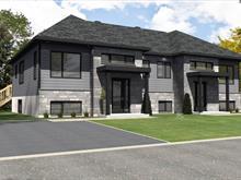 Maison à vendre à Saint-Raymond, Capitale-Nationale, 3, Rue  Mario, 27702873 - Centris