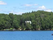 House for sale in Lac-Tremblant-Nord, Laurentides, 6896, Rive du Lac-Tremblant, 16866216 - Centris