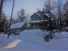 Maison à vendre à Chelsea, Outaouais, 24, Chemin  Winnisic, 27500649 - Centris