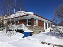 Maison à vendre à Saint-Joseph-du-Lac, Laurentides, 21, Rue  Marineau, 14650822 - Centris