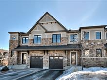 House for sale in Aylmer (Gatineau), Outaouais, 9, Rue de l'Art-Contemporain, 20965746 - Centris