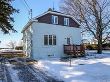 Maison à vendre à Sainte-Élisabeth, Lanaudière, 1461, Rang de la Rivière Sud, 17733737 - Centris