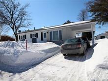 House for sale in Trois-Pistoles, Bas-Saint-Laurent, 484, Rue des Roitelets, 28328147 - Centris