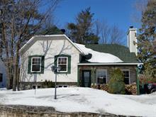 House for sale in Sainte-Anne-des-Plaines, Laurentides, 255, Rue  Guénette, 11182488 - Centris