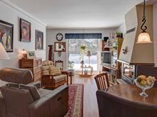 Condo for sale in Sainte-Agathe-des-Monts, Laurentides, 90, Rue  Desjardins, 9199162 - Centris