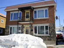 Duplex à vendre à Shawinigan, Mauricie, 491 - 493, 8e Avenue, 28908763 - Centris