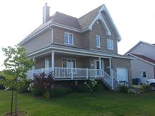 House for sale in Saint-Ambroise, Saguenay/Lac-Saint-Jean, 108, Rue  Lespérance Ouest, 16848567 - Centris