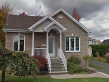 Maison à vendre à Drummondville, Centre-du-Québec, 1105, Rue du Tisserand, 27892853 - Centris