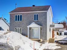 Maison à vendre à Beauport (Québec), Capitale-Nationale, 183, Rue  Bourguignon, 21321956 - Centris