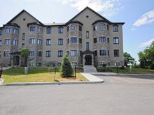 Condo / Appartement à louer à Aylmer (Gatineau), Outaouais, 59, Rue du Colonial, app. 402, 17794992 - Centris
