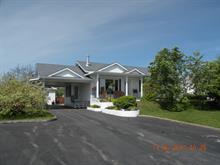 Maison à vendre à Macamic, Abitibi-Témiscamingue, 129, Rue  Principale, 18279083 - Centris
