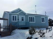 Maison à vendre à Landrienne, Abitibi-Témiscamingue, 204, 4e-et-5e Rang Est, 17601908 - Centris