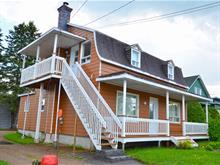 Duplex for sale in Lac-aux-Sables, Mauricie, 810 - 812, Rue  Principale, 12374465 - Centris