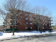 Condo for sale in Anjou (Montréal), Montréal (Island), 8220, Avenue  Neuville, apt. 308, 12102759 - Centris