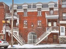 Triplex à vendre à Ville-Marie (Montréal), Montréal (Île), 1446 - 1450, Rue  Alexandre-DeSève, 22306556 - Centris