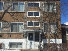 Duplex à vendre à Ahuntsic-Cartierville (Montréal), Montréal (Île), 2425 - 2427, Rue  Sauvé Est, 24655068 - Centris