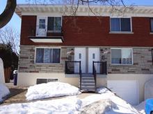 Duplex for sale in Chomedey (Laval), Laval, 1270 - 1272, Rue du Val-Martin, 25018532 - Centris