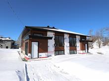 House for sale in Les Chutes-de-la-Chaudière-Est (Lévis), Chaudière-Appalaches, 61, Avenue  Robitaille, 21836303 - Centris