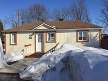 Maison à vendre à Lanoraie, Lanaudière, 674, Grande Côte Est, 26352196 - Centris