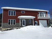 Hobby farm for sale in Ham-Nord, Centre-du-Québec, 1051, Route  161, 14358323 - Centris