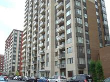 Condo / Apartment for rent in Ville-Marie (Montréal), Montréal (Island), 650, Rue  Jean-D'Estrées, apt. 509, 20299915 - Centris