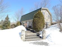 House for sale in Saint-Hippolyte, Laurentides, 520, Chemin des Hauteurs, 21271751 - Centris
