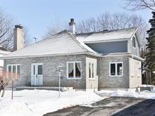 Maison à vendre à Richelieu, Montérégie, 129, 8e Avenue, 11272958 - Centris