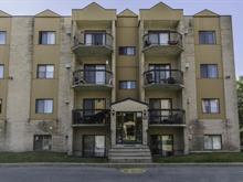 Condo / Appartement à louer à Chomedey (Laval), Laval, 726, Place de Monaco, app. 76, 21781948 - Centris