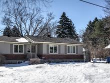 Maison à vendre à Baie-d'Urfé, Montréal (Île), 714, Rue  Victoria, 23873270 - Centris