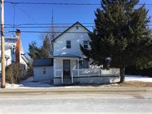 Maison à vendre à Fassett, Outaouais, 115, Rue  Principale, 24119896 - Centris