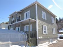 Duplex à vendre à Chicoutimi (Saguenay), Saguenay/Lac-Saint-Jean, 1836 - 1838, boulevard du Saguenay Ouest, 25551623 - Centris