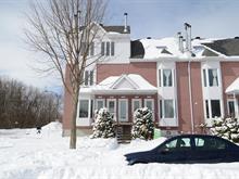 Condo for sale in Rivière-des-Prairies/Pointe-aux-Trembles (Montréal), Montréal (Island), 15973, Rue  Forsyth, 22004567 - Centris