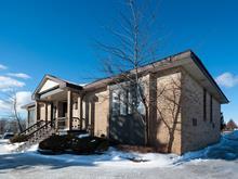 Duplex à vendre à LaSalle (Montréal), Montréal (Île), 1010A, boulevard  Shevchenko, 23683983 - Centris